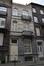 Froebelstraat 12