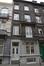 Froebel 14 (rue)