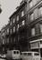 Froebelstraat 14, 16, 1979