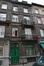 Froebel 16 (rue)