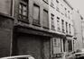 rue de la Grande Île 11 à 17. Maisons traditionnelles., 1979