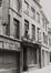 rue de la Grande Île 34, 1979