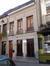 Rue de la Grande Ile 40, 2015
