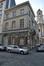 Grand Hospice 4 (rue du)