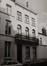 rue du Grand Hospice 9., 1978