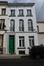 Grand Hospice 9 (rue du)