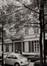 rue du Grand Hospice 10, 12. Immeubles quartier du Béguinage, 1978