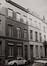 rue du Grand Hospice 13, 11., 1978