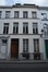 Grand Hospice 11, 13 (rue du)