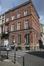 Grand Hospice 15 (rue du)