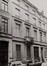 rue du Grand Hospice 19, 17., 1978