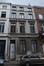 Grand Hospice 17, 19 (rue du)
