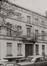 rue du Grand Hospice 18, 20. Immeubles quartier du Béguinage, 1978