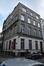 Grand Hospice 21 (rue du)
