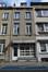 Grand Hospice 23a, 25, 27 (rue du)