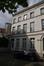 Grand Hospice 24, 26 (rue du)
