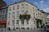 Grand Hospice 29 (rue du)