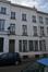 Grand Hospice 32 (rue du)