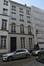 Grand Hospice 40 (rue du)