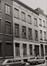 rue du Grand Hospice 42-44., 1978