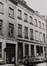 rue du Grand Hospice 46., 1978