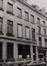 rue du Grand Hospice 48., 1978