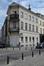 Grand Hospice 50a-52a-54 (rue du)