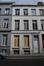 Rue du Grand Hospice 13, 2015