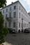 Rue du Grand Hospice 14, 2015