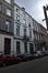 Rue du Grand Hospice 19, 2015