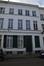 Rue du Grand Hospice 30, 2015