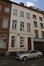 Rue du Grand Hospice 48, 2015