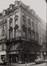 rue des Halles 23, 1978