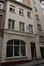 Hirondelles 3 (rue des)