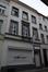 Hirondelles 9 (rue des)