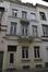 Hirondelles 11 (rue des)