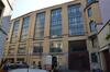 Houblon 26-28-30-32 (rue du)<br>Vandenbranden 66-68 (rue)