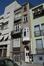 Houblon 41-43 (rue du)