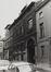 Rue du Houblon 63, 1979