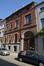 Houblon 63 (rue du)