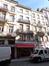Van Praet 7-9 (rue Jules)