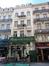 Van Praet 8-10 (rue Jules)