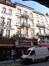 Van Praet 11-13 (rue Jules)