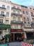 Van Praet 12-14 (rue Jules)