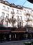 Van Praet 15-17, 19, 21-23 (rue Jules)