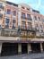 Van Praet 16-18, 20-22 (rue Jules)