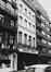 rue Jules Van Praet 27-29, 1979