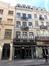 Van Praet 30-32 (rue Jules)