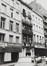 rue Jules Van Praet 31-33., 1979