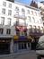 Van Praet 31-33 (rue Jules)